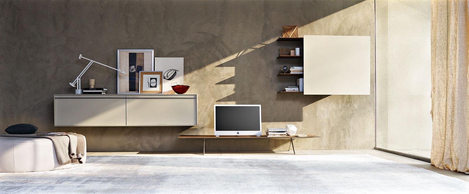 Couchtisch wohnzimmer design asteiche massiv - Gebrauchte wohnzimmer ...